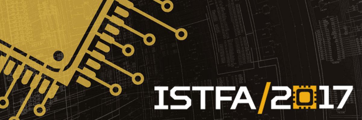 ISTFA 2017