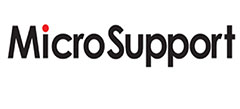 MicroSupport