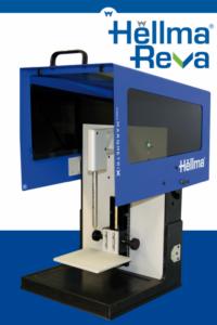 Helma Reva