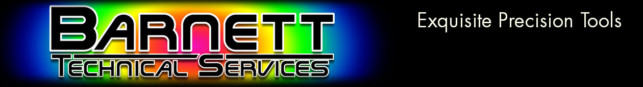 Barnett Technical Services