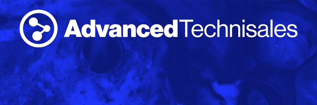 AdvancedTechnisales
