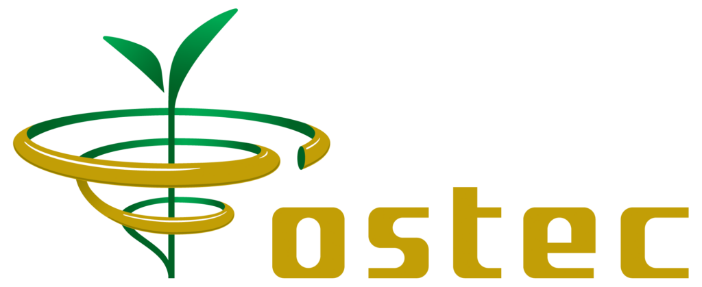 This image has an empty alt attribute; its file name is Ostec_logo-1024x419.png