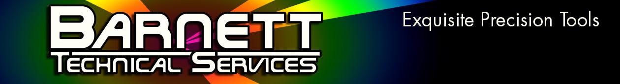 Barnett Technical Services