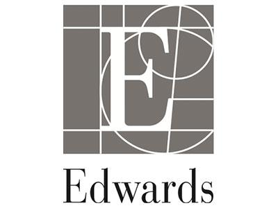 Edwards Life Sciences