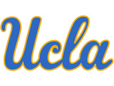 CL UCLA