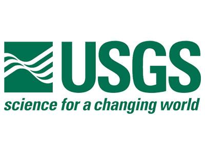 U.S Geological Survey