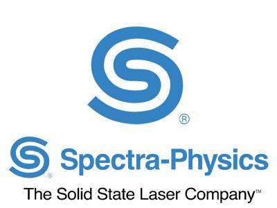 Spectra-Physics